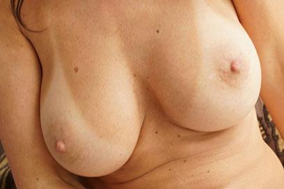 https://www.erotischekontakte.com